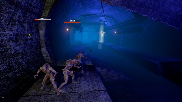 bloodlust-2-nemesis-pc-screenshot-4