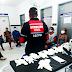 """""""Encontrei a Unidade defasada"""" diz coordenadora do PA de Mata Redonda durante capacitação de primeiros socorros"""