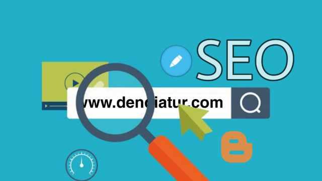 Panduan lengkap beberapa cara mengoptimalkan blog posting untuk seo