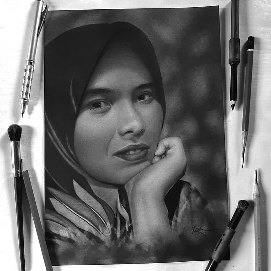 08-Pencil-Drawings-Opik-Piw-www-designstack-co