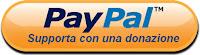 https://www.paypal.com/cgi-bin/webscr?cmd=_s-xclick&hosted_button_id=NDHV7WHQV7ZX6&source=url