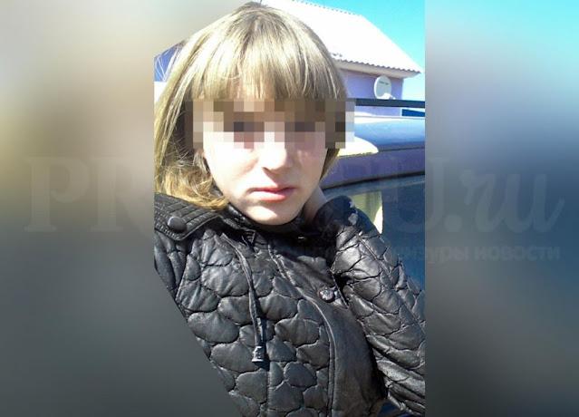 «Об этом знали все соседи, но…»: Мать отдала свою 13-летнюю дочь на растерзание педофилу