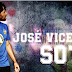 José Vicente Soto