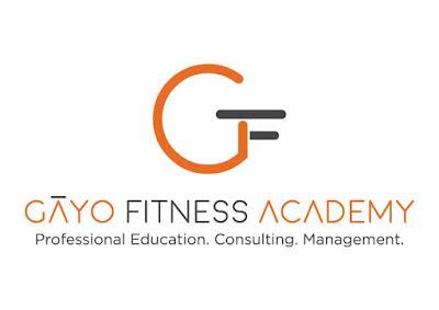 Gayo fitness academy