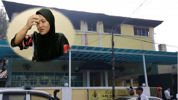 """""""Saya Tak Akan Maafkan Mereka"""" Ini Kata2 Luahan Seorang Ibu Yg Kehilangan Anak Dalam Tragedi Kebakaran Buat Ramai TERPANA !!!"""