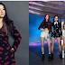 Según los informes, la estilista de BLACKPINK, Jieun ha dejado YG Entertainment