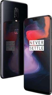 OnePlus-6-2018, OnePlus-6-2018 price and specifications