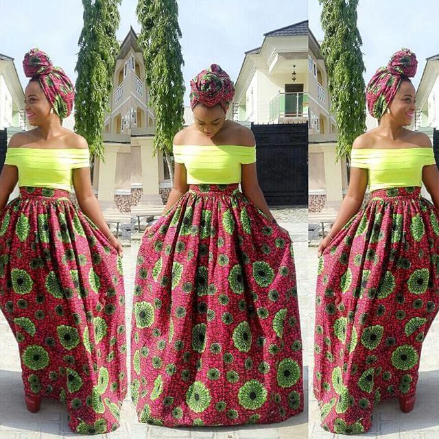 Fashions: Womens Online Dresses for Beautiful Ladies Pics 5