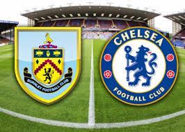 اون لاين مشاهدة مباراة تشيلسي وبيرنلي بث مباشر 19-4-2018 الدوري الانجليزي اليوم بدون تقطيع