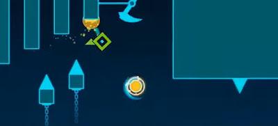 game-musik-terbaru-rhythm-offline-geometry-dash