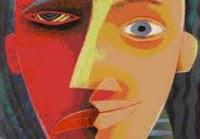 El principal rasgo de personalidad que te ayudará a reconocer a un psicópata