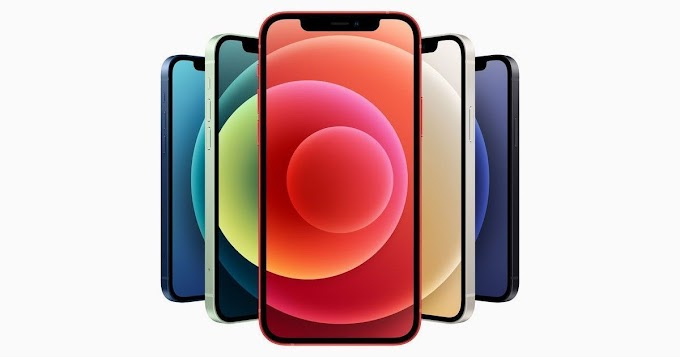 Apple iphone 13 Pro, It is Worst or Not ..?  or It's Come with Upgraded Ultra-wide Cameras