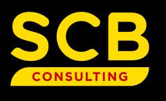 Lowongan Kerja Admin & Creative Assistant di SCB CONSULTING