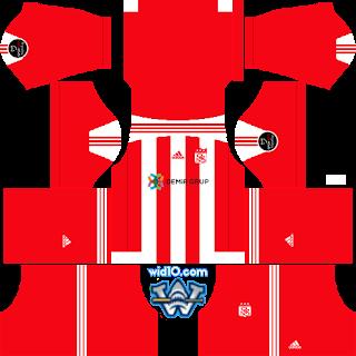 Sivaspor 2020 Dream League Soccer dls 2020 forma logo url,dream league soccer kits, kit dream league soccer 2019 202 ,Sivaspor dls fts forma süperlig logo dream league soccer 2020 , dream league soccer 2019 2020 logo url,