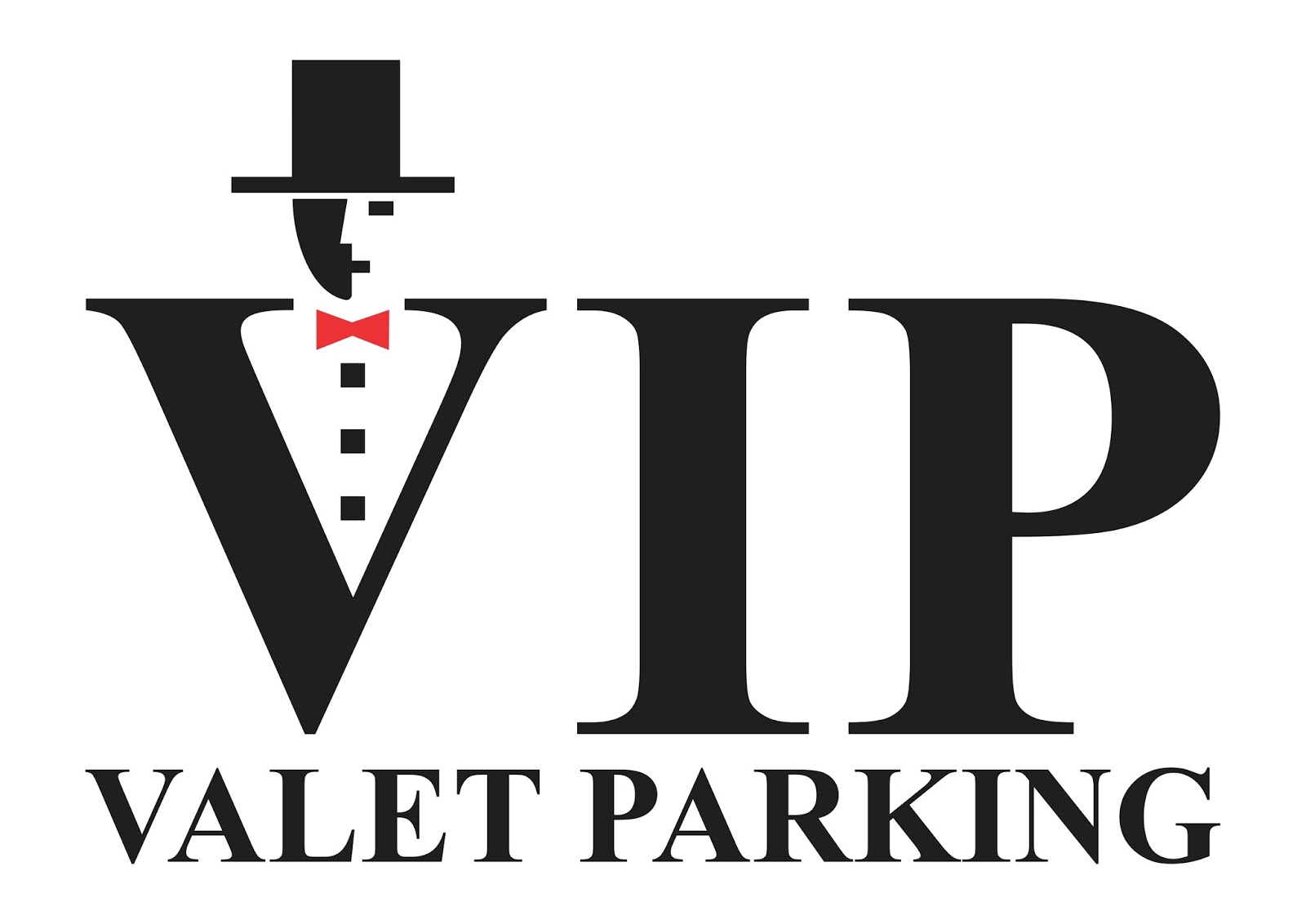 Lowongan Kerja It Marketing Amp Valet Di Vip Valet Parking