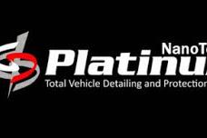 Lowongan 2R Platinum Nano Tech Pekanbaru Agustus 2019