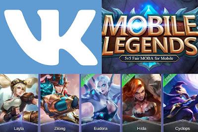 cara-daftar-vk-mobile-legend