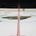 Minnesota Wild 2019 Center Ice