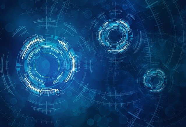 3 Auspicious Advantages and Practical Examples of Quantum Machine Learning