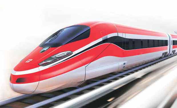 bullet-train-will-take-five-hours-from-delhi-to-kolkata-news-in-hindi