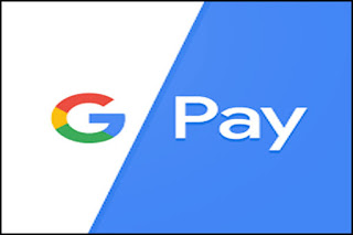Google Pay rolls out Tokenisation on its platform