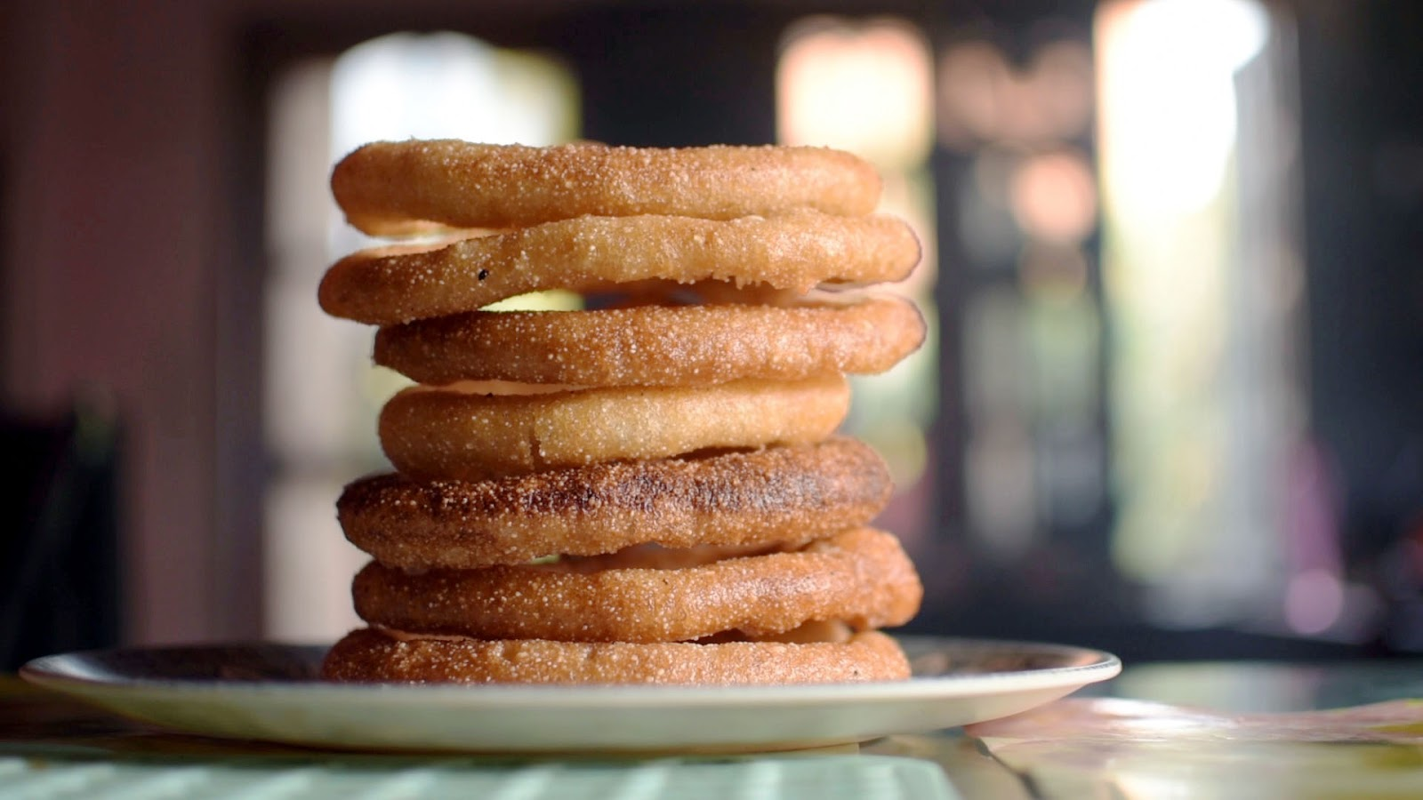 Image result for Sel Roti