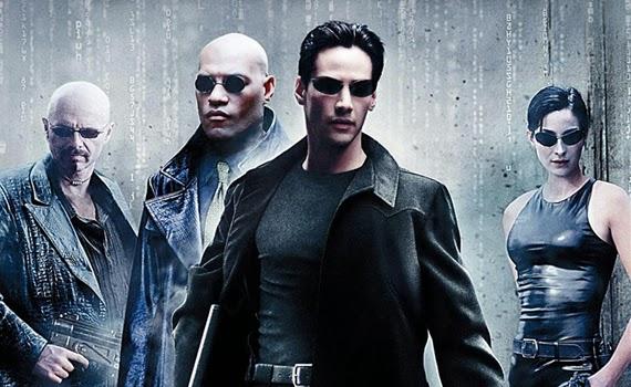 Agenda Satânica de Hollywood: Pílula vermelha, Gnosticismo e a interpretação filosófica do filme Matrix