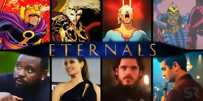 marvels eternals movie marvel comics [ conept ] , avengers movie download