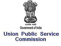 UPSC Central Armed Police Forces (Assistant Commandants) Examination Admit Card 2021