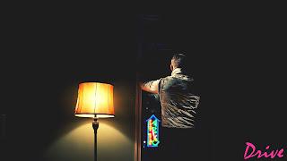 drive_wallpaper_by_lfcjake-d4vd7tw.jpg