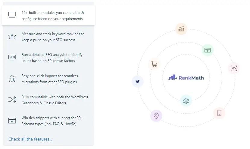 Rank-Math-Pro-SEO-WordPress-plugin-features