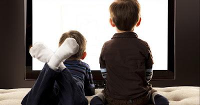Φρένο στις τηλεοπτικές διαφημίσεις παιχνιδιών προβλέπει νομοσχέδιο