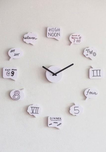 cara nak tahu masa kita berkat atau tidak