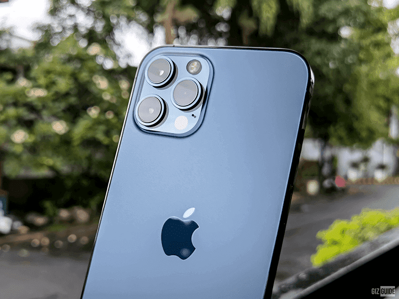iPhone 13 Users May Be Able to Text and Call Without 4G and 5G