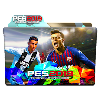 DOWNLOAD PES 2019 DEMO PC ONLINE