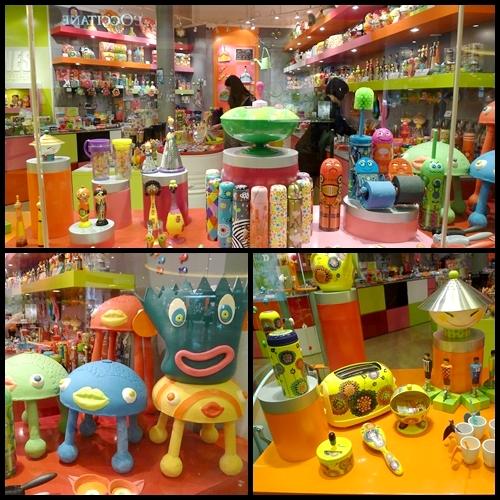 Beauty Haul Hong Kong: It's A Lovely Day: Hong Kong Shopping Haul