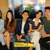 """AC, Jayda, and Ryle Join Marnigo for a Better, Bigger, and Bolder Season of """"One Music Popssss"""""""