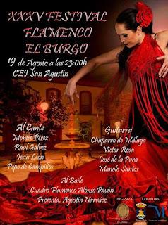 flamenco-el-burgo-malaga-turismo-rural-fiesta-ocio