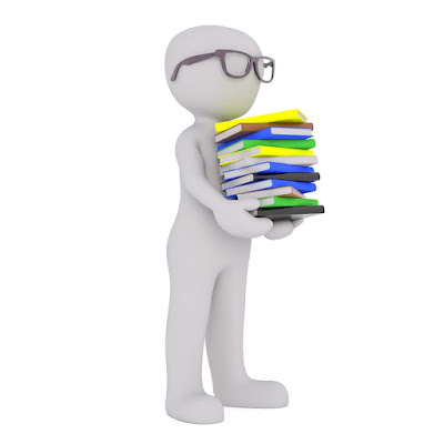 Effective Homework Plan For Teachers