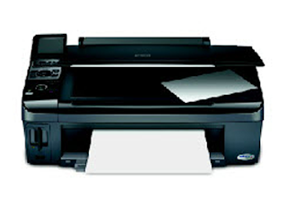 Epson Stylus CX8400 driver download Windows, Epson Stylus CX8400 driver download Mac, Epson Stylus CX8400 driver download Linux