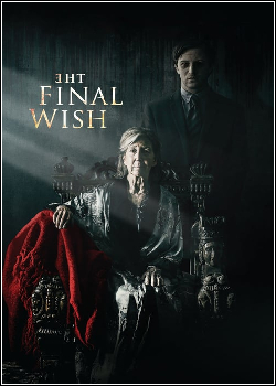 The Final Wish Dublado