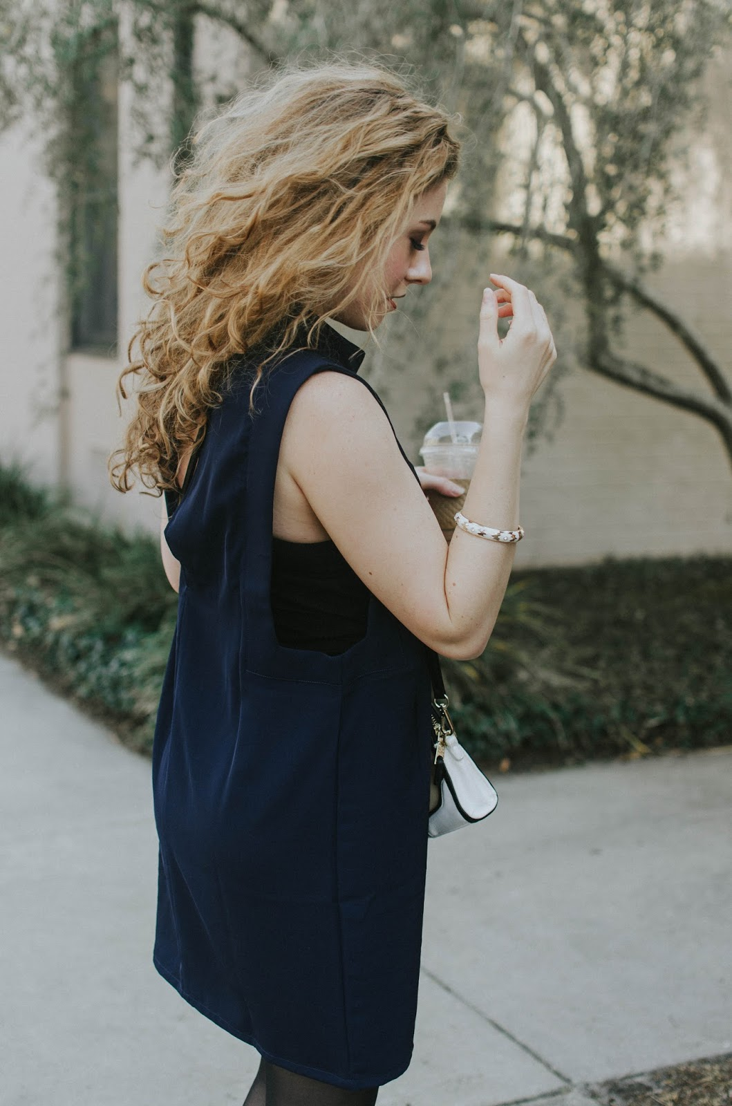 how-to-style-a-shift-dress-the-nosh-life