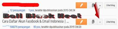 http://contohcaradaftar.blogspot.com/2015/10/cara-ganti-template-blog-blogspot.html