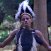 New Video: Eric Omondi - Sang'ombe (Salome Remix Video )