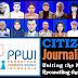 Dalam Rangka Peringatan HUT Ke-14, PPWI Akan Mengadakan Konferensi Internasional Pewarta Warga