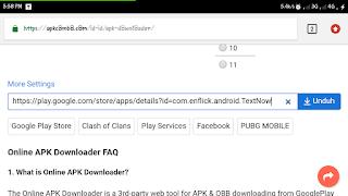 Screenshot 2020 11 06 17 58 34 434 com.android.chrome 783871