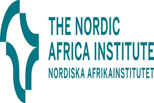 Nordic-Africa-Institute-African-Guest-Re