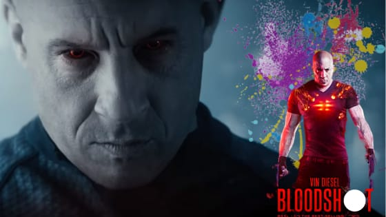 Bloodshot Full Movie Download in Hindi filmyzilla online, Download Bloodshot Full HD Movie in Hindi, Bloodshot Full Movie Download in Hindi filmywap, Free Bloodshot Hindi Dubbed Movie Download