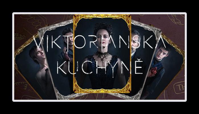 https://pd-rp.blogspot.cz/2018/04/viktorianska-kuchyne.html