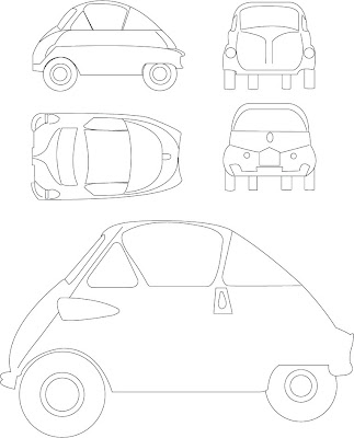 Bmw Isetta Engine BMW K1200RS Engine Wiring Diagram ~ Odicis